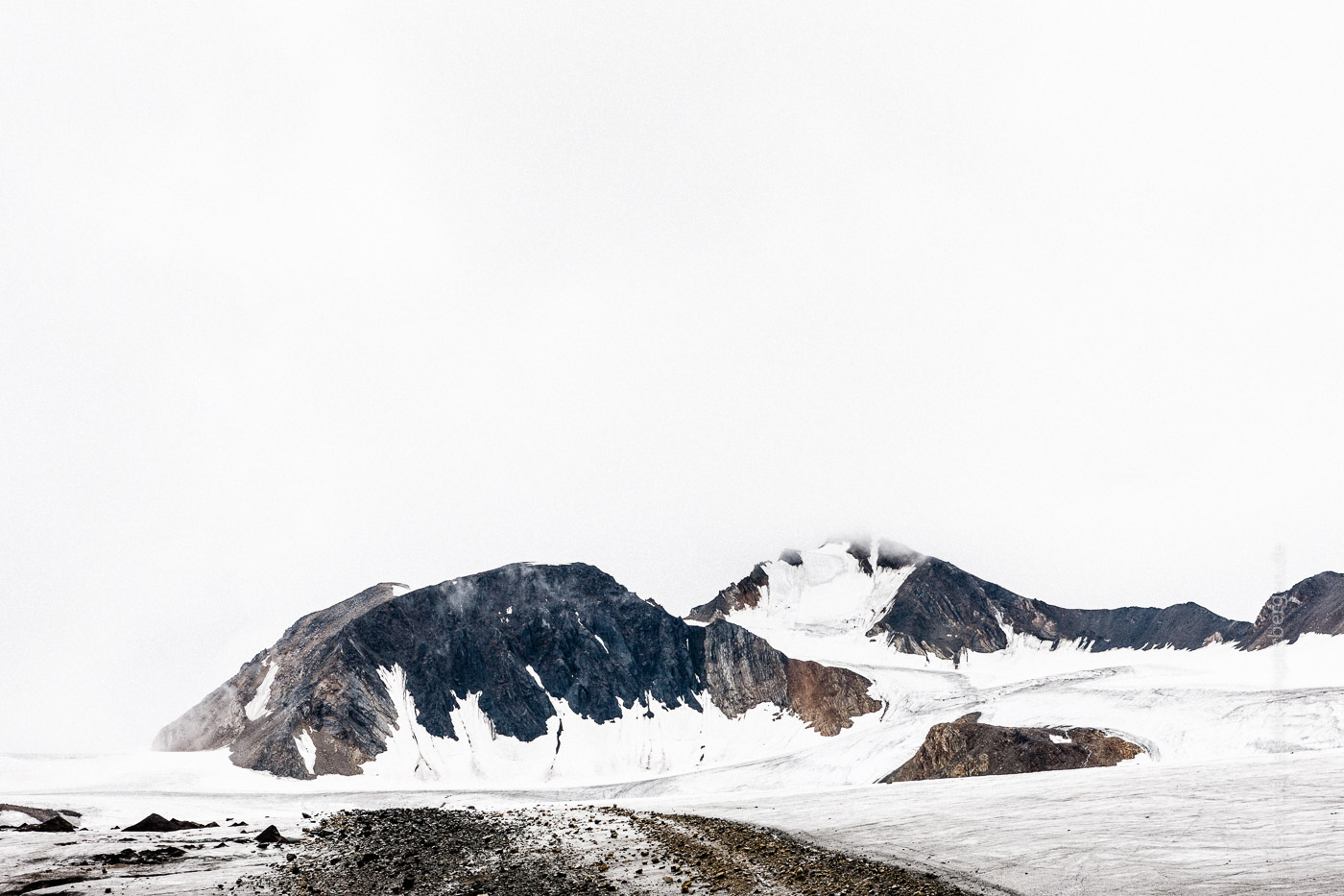 01_land_of_ice_alexanderlembke_de