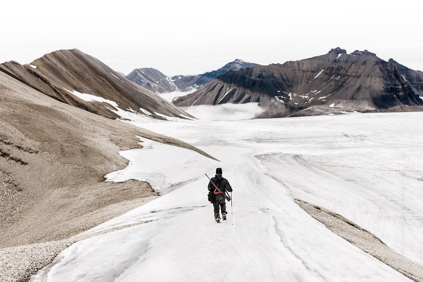 02_land_of_ice_alexanderlembke_de