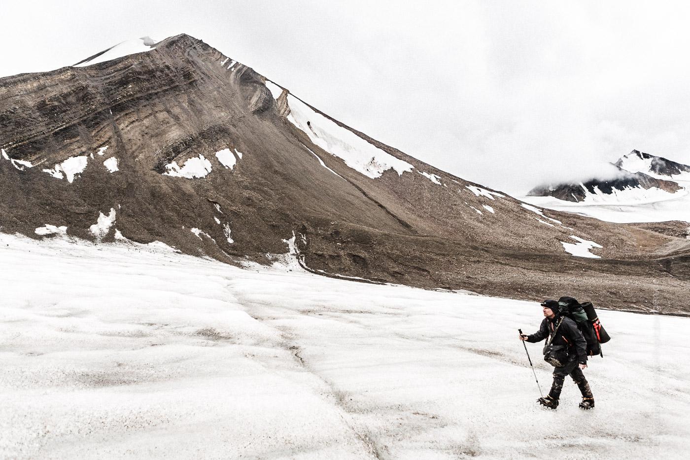 06_land_of_ice_alexanderlembke_de