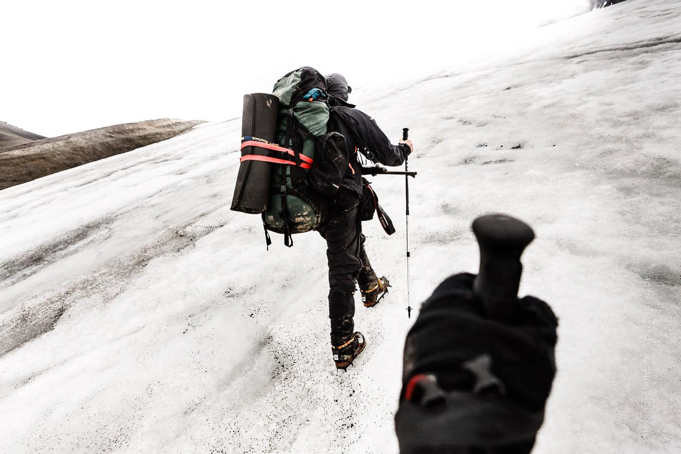 09_land_of_ice_alexanderlembke_de
