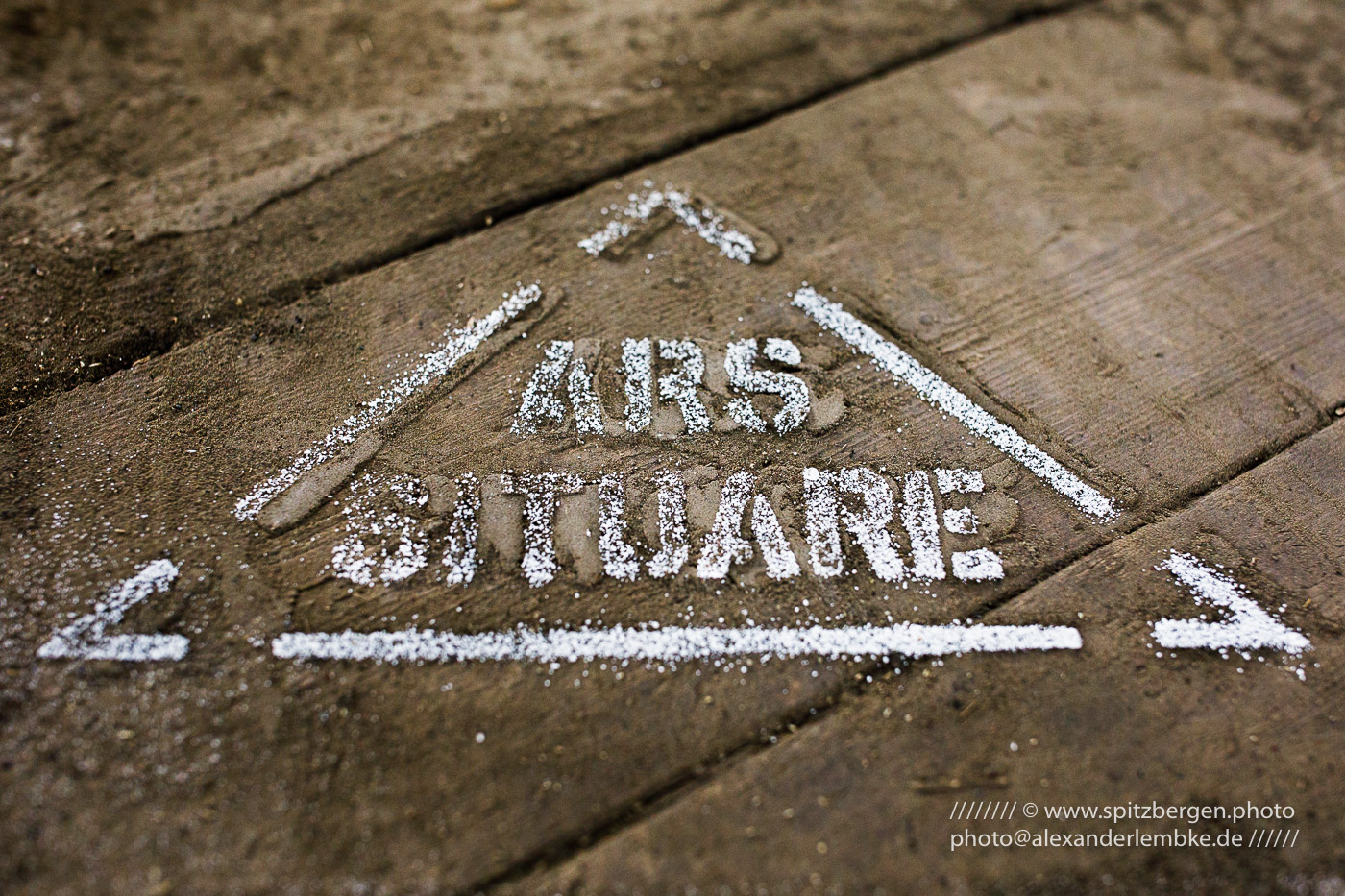ARS_SITUARE_PHOTO@ALEXANDER_LEMBKE_DE_15